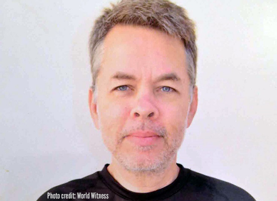 Pastor Andrew Brunson set to stand trial in Turkey