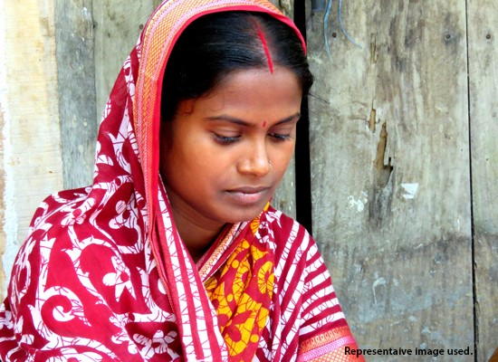 New Bangladeshi believers face adversity for following Christ