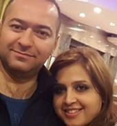 IRAN: Christian Couple Arrested